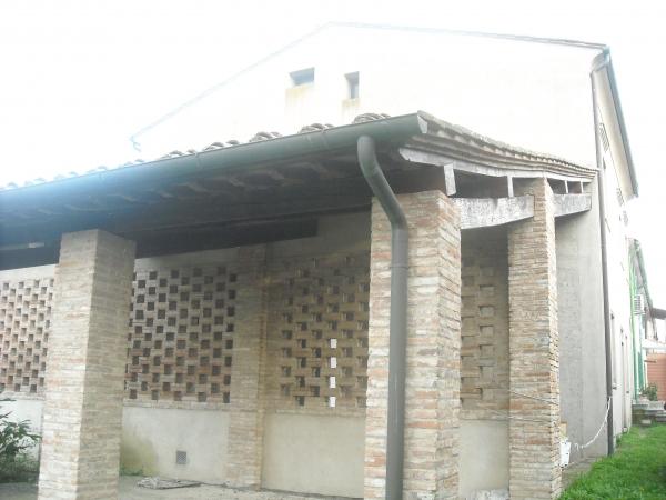 Rif n 758 rustici e casali in vendita a ponsacco for Foto di piani di casa elegante