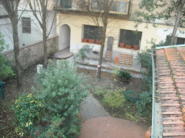 rif n 831 appartamento indipendente in vendita a pontedera